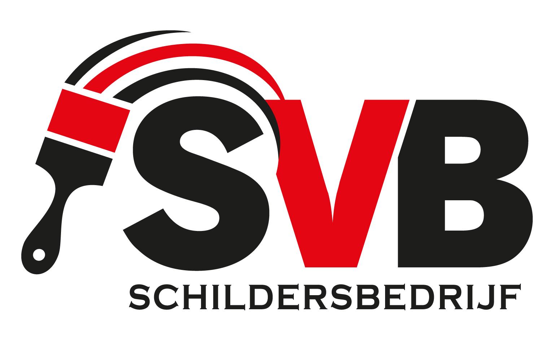 SVB Schilders | Heusden
